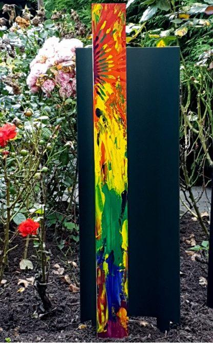 The Arch by Stilvoll Gedenken commemorart Rainbow VI